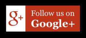follow-us-on-google