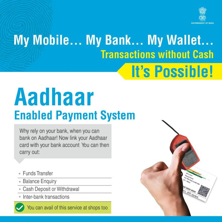 0-01259100_1480337073_my-mobile-my-bank-my-wallet-transaction-without-cash-its-possible-9