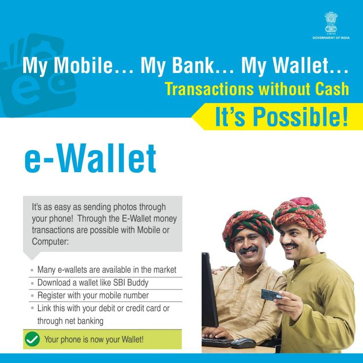 0-33400200_1480337085_my-mobile-my-bank-my-wallet-transaction-without-cash-its-possible-1