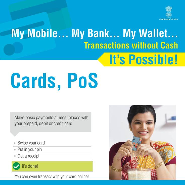0-75229400_1480337075_my-mobile-my-bank-my-wallet-transaction-without-cash-its-possible-7