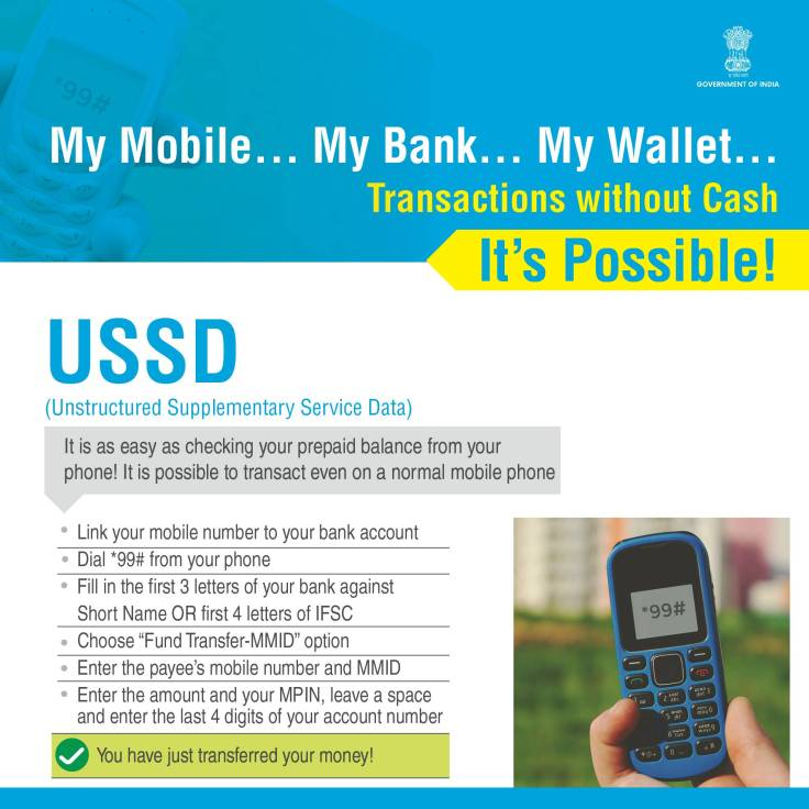0-76863400_1480337078_my-mobile-my-bank-my-wallet-transaction-without-cash-its-possible-3